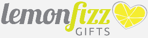 Lemon Fizz Gifts