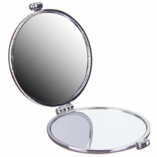 the-white-rabbit-pocket-mirror-3.jpg