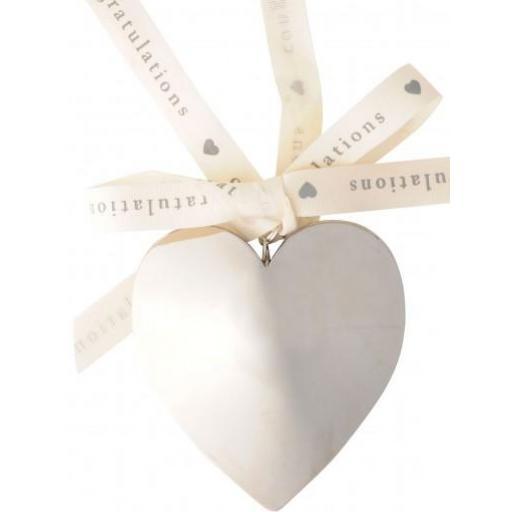 silver-congrats-heart-2.jpg
